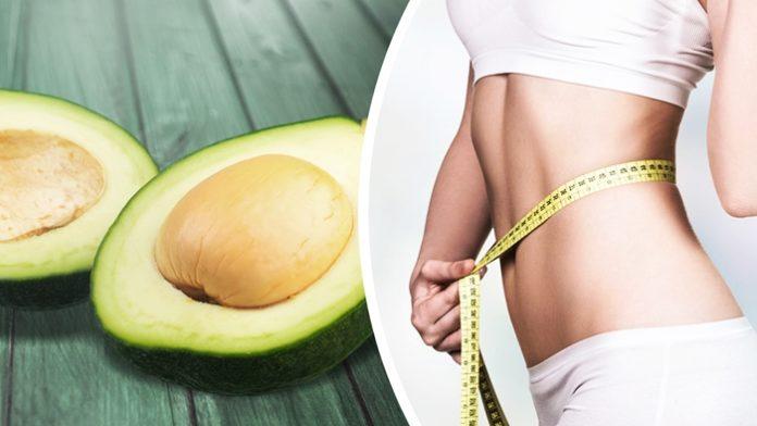 5 ефективних дієт, які допоможуть скинути зайве