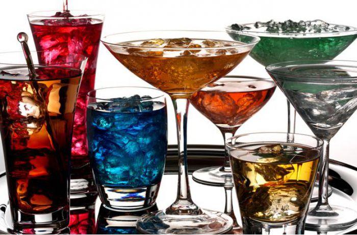 6 найнебезпечніших алкогольних дуетів: ніколи не поєднуй це!