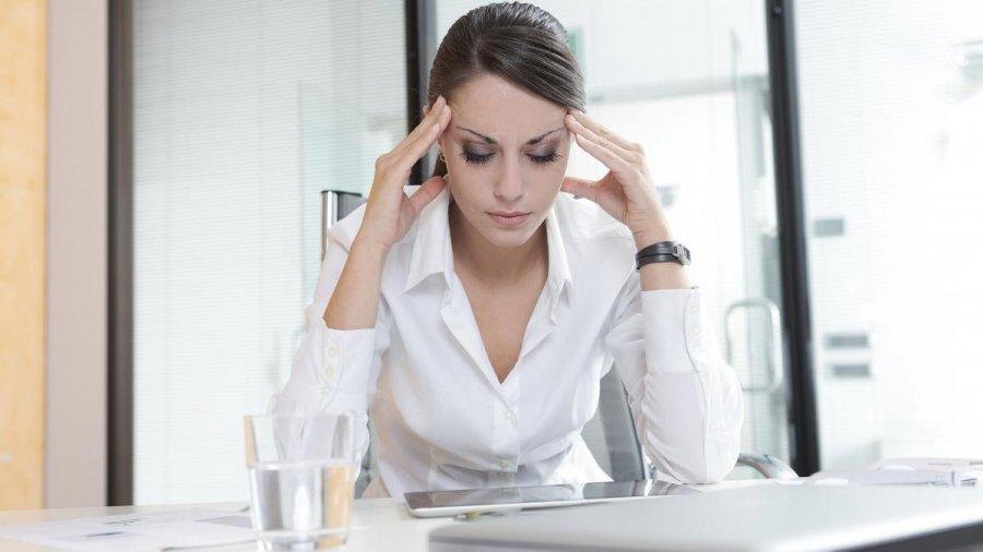 Найпростіші щоденні ритуали, які позбавлять від стресу