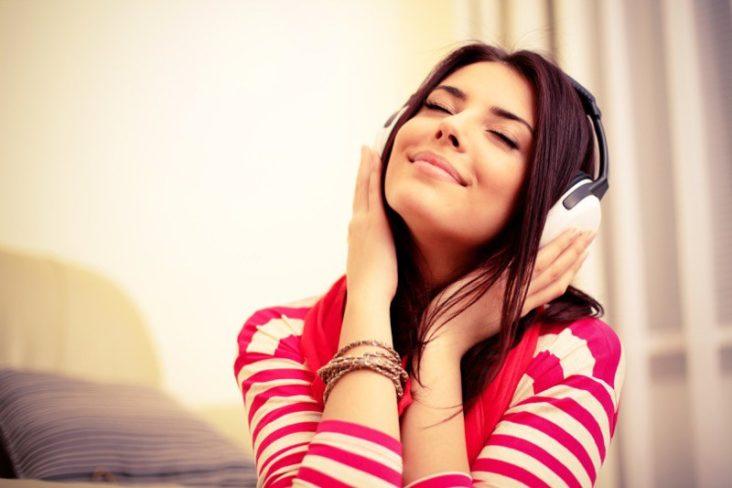 Чому навушники можуть стати причиною порушення слуху (справа зовсім не в гучному звуці)