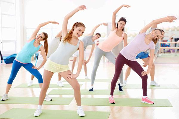 20 простих звичок, які поступово поліпшать твоє здоров'я