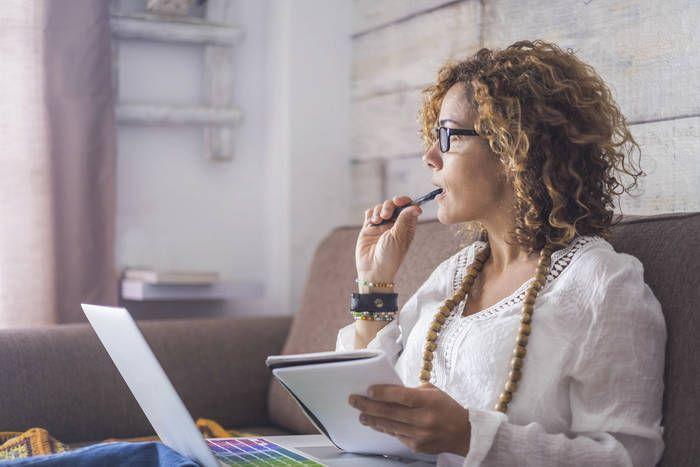 Шукаємо мотивацію: 14 реальних способів захотіти зайнятися собою