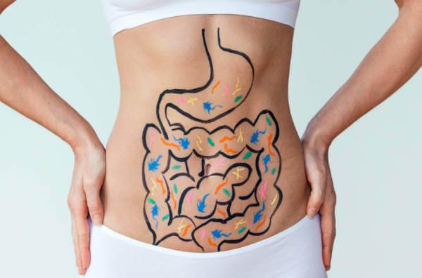 6 міфів про шлунок, в які пора перестати вірити