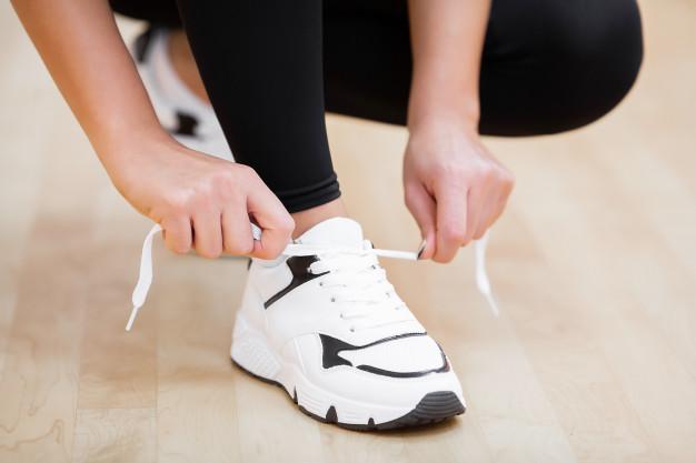 Як правильно вибрати взуття для футболу?