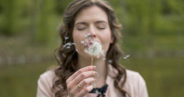 10 способів впоратися зі стресом
