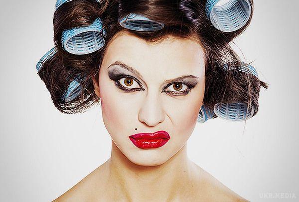 Навіть макіяж не допоможе: 7 ознак, що ти погано за собою доглядаєш