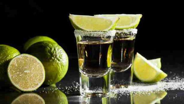 Які алкогольні напої не містять глютену