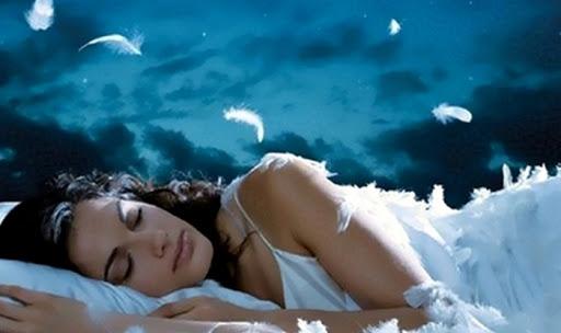 Чому ми пам'ятаємо лише деякі зі своїх снів