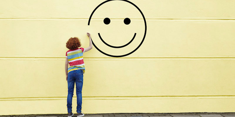 8 способів збільшити рівень серотоніну і підвищити гормон щастя
