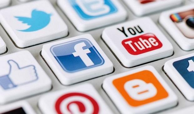 Як соціальні мережі діють на ваш мозок