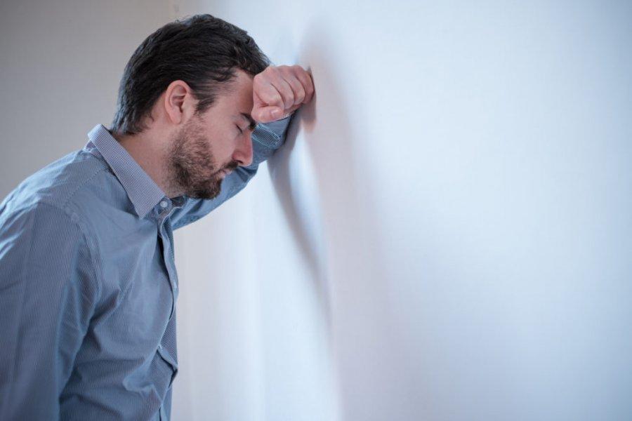 5 особливостей тіла, яких найбільше соромляться чоловіки