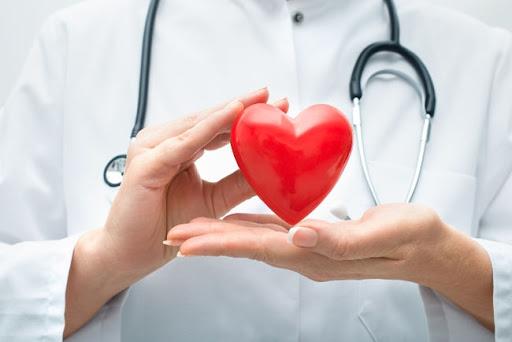 10 тестів для перевірки здоров'я, які можна зробити, не виходячи з дому