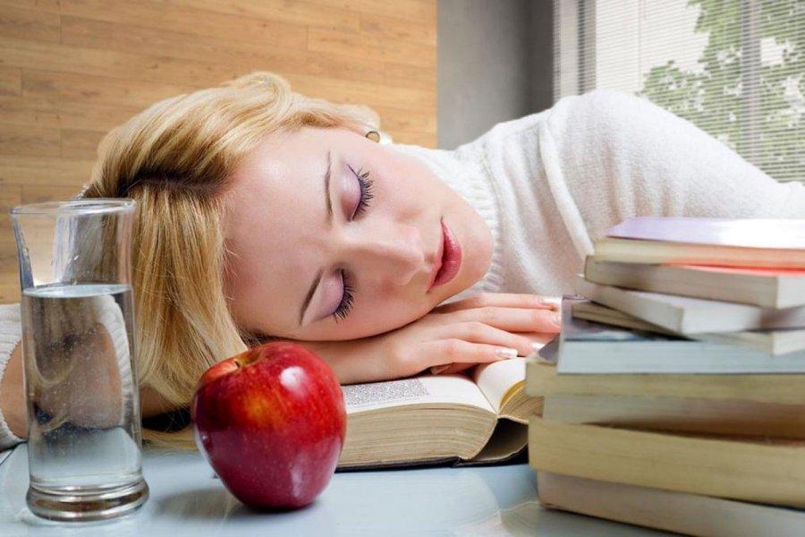 10 звичок, які висмоктують з вас енергію