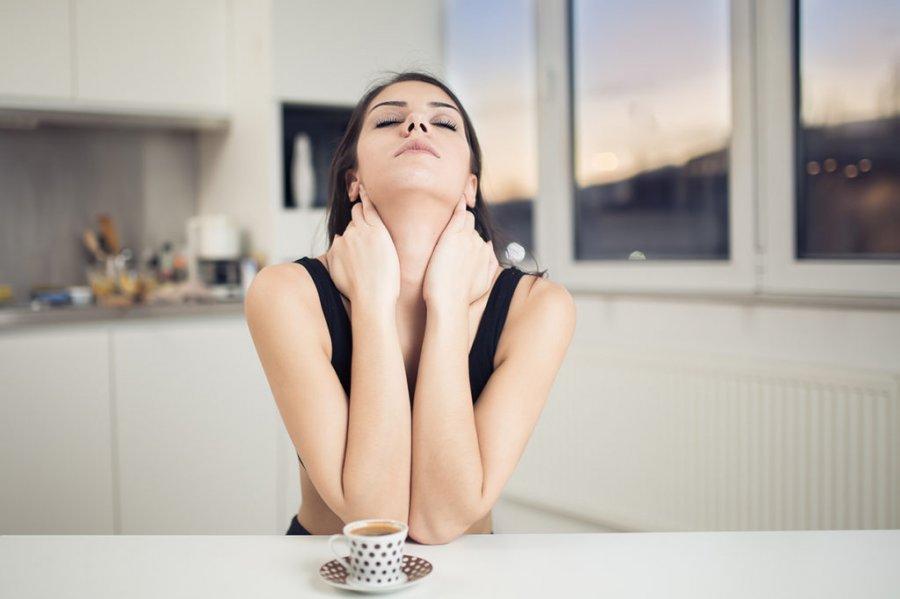 10 речей, які чоловіки повинні знати про жіночі гормони