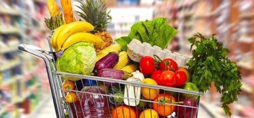 Як не заразитися коронавірусів від продуктів з магазину і служб доставки