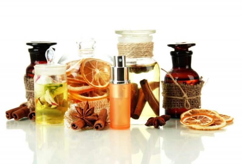 5 приголомшливо ефективних натуральних афродизіаків