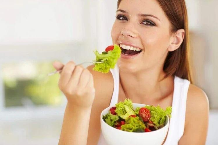 7 правил веганської дієти, які будуть корисні всім