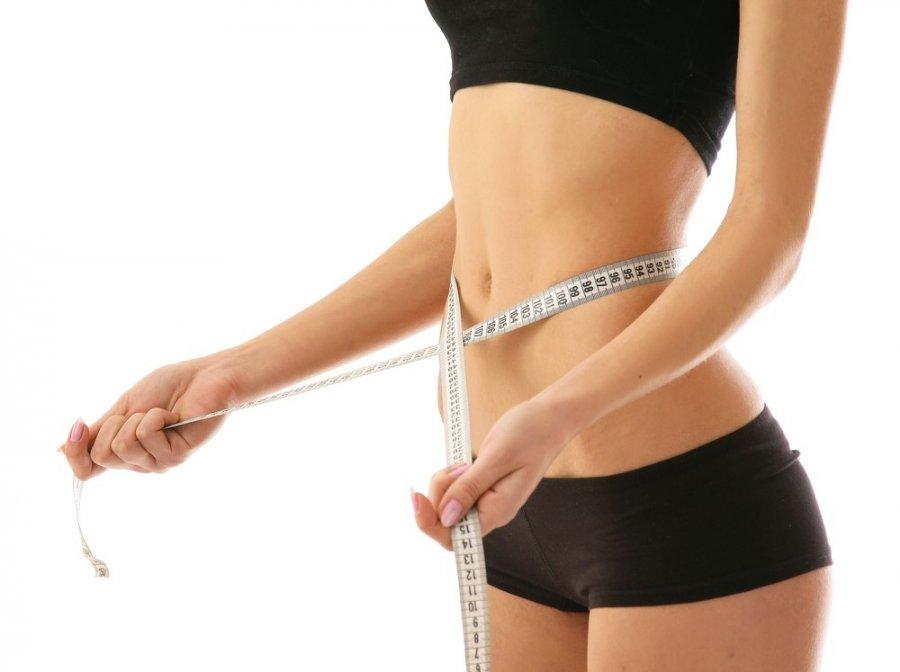 5 дієтичних продуктів, від яких ви товстішаєте