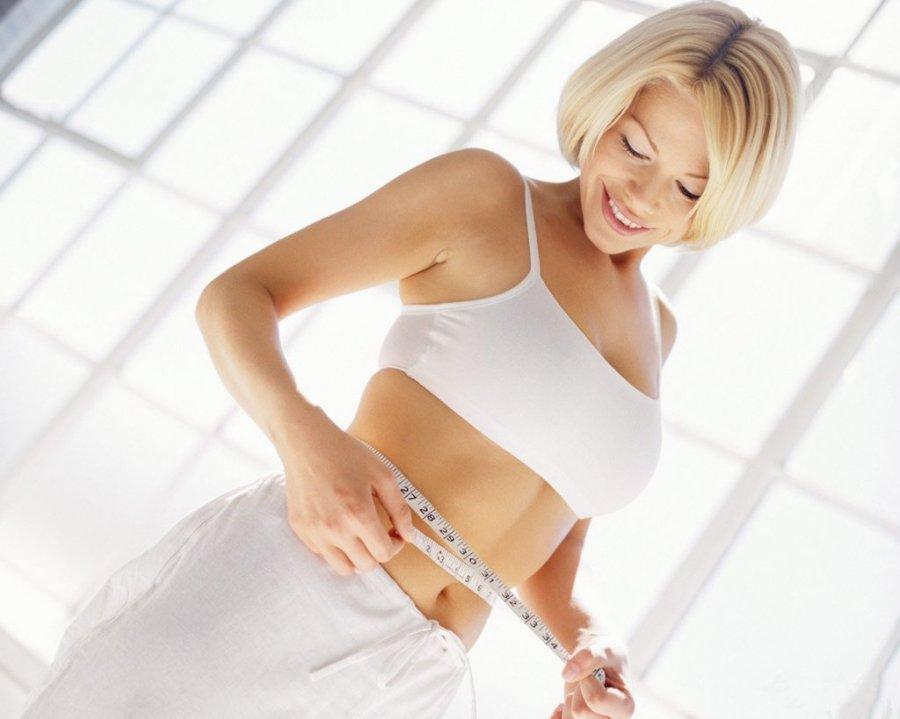 15 корисних звичок, з якими ти схуднеш без дієт і тренувань