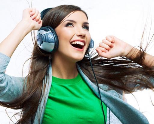 Танцюють всі: як музика впливає на твоє здоров'я