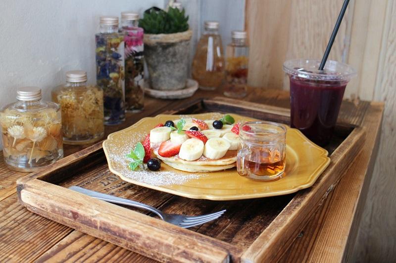 9 продуктів, які найкраще їсти вранці