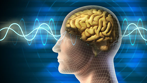 7 щоденних дивацтв людського мозку