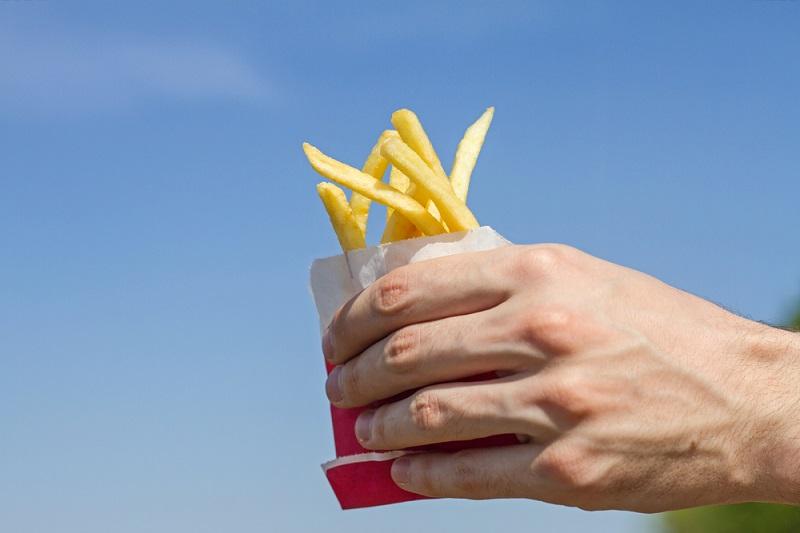 5 міфів про канцерогени, що провокують небезпечні хвороби