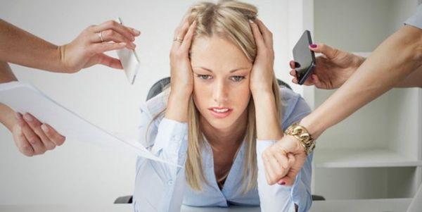 Онкологія від нервів: 5 психосоматичних причин раку