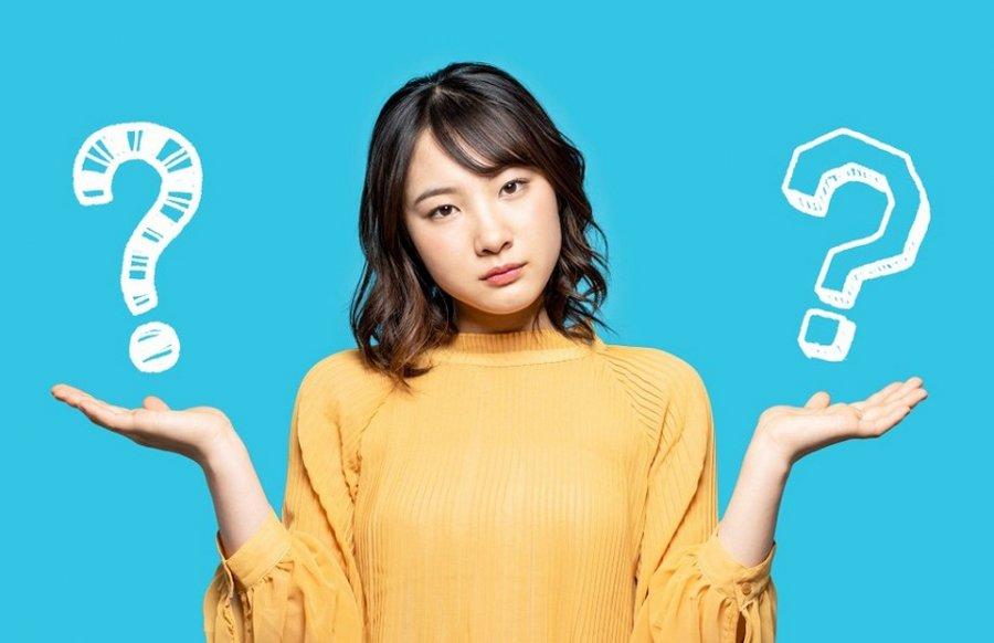 Дисбаланс між «хочу» і «треба»: як він впливає на твоє життя