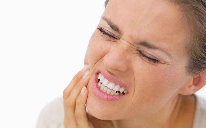 Психосоматика проблем з зубами (вирішуємо 2 головних внутрішніх конфлікти)