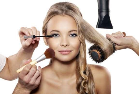 Як влаштувати собі день краси: підготовка, поради та перевірені засоби
