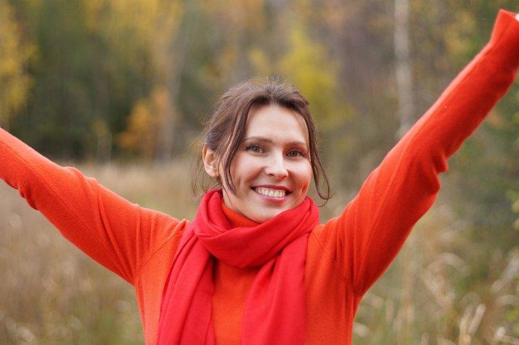Негативні емоції, які слабшають імунітет і притягують ГРВІ