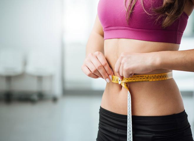 14 способів прибрати зайвий жир з живота без вправ