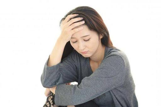 Цистит: психосоматика виникнення і способи лікування