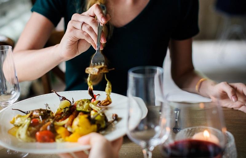 11 проблем зі здоров'ям, які говорять про те, що ти неправильно харчуєшся