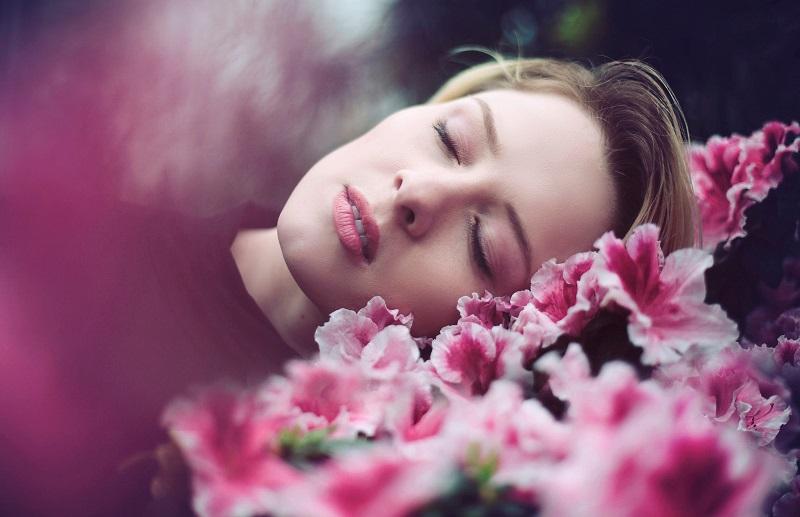 Трави для гарного сну: топ-11 кращих рослин від безсоння