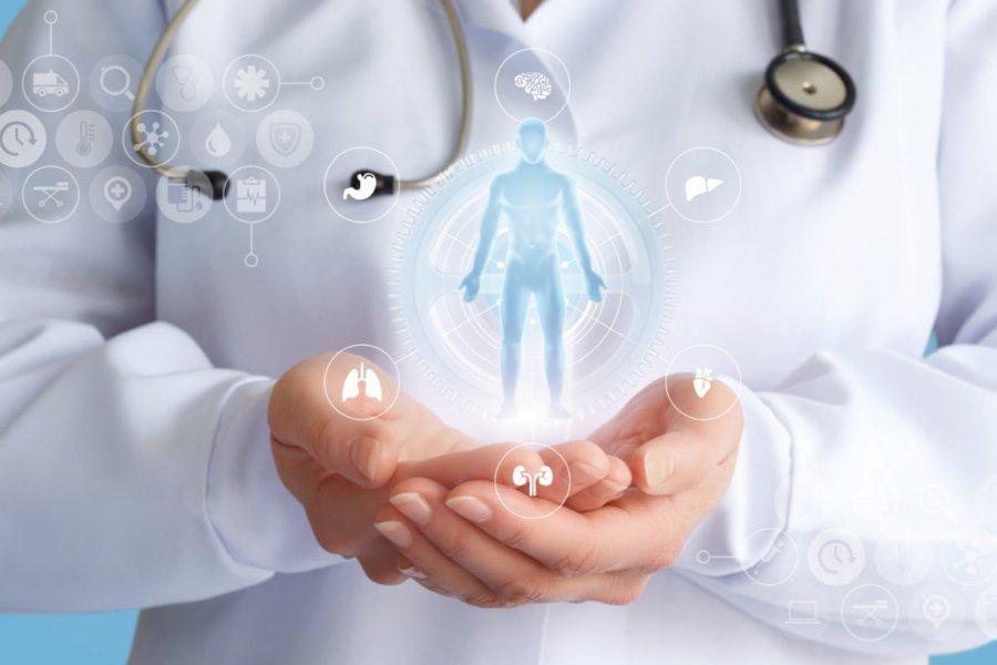 Чи всі хвороби від нервів: 8 головних міфів про психосоматику