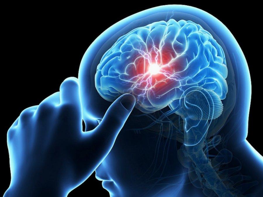 9 негативних станів, здатних спровокувати епілепсію