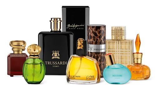 7 правил зберігання парфуму, про яких ти могла не знати