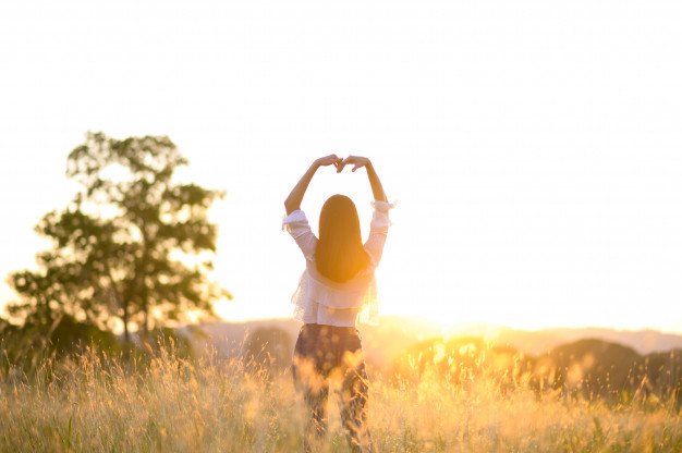 Емоції, які посилюють захворювання серця