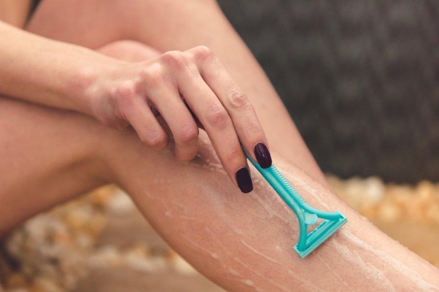 Чим замінити піну для гоління: 5 крутих варіантів