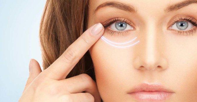 10 питань офтальмологу: про шкоду лінз, синці під очима, короткозорість і не тільки