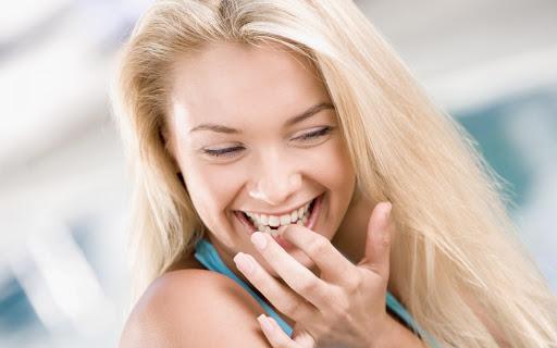 Кращі ліки: чим і коли корисна сміхотерапія
