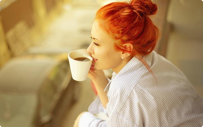 Кава розчинна VS натуральна: що дійсно корисніше