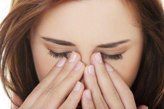 Що робити, щоб очі частіше втомлювалися: 5 шкідливих порад